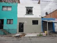 Casa en Hacienda del Carmen, Oblatos en Guadalajara, Jalisco