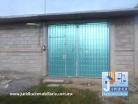 SE VENDE BONITA CASA EN CHALCO PAGO DE CONTADO en Chalco de Díaz Covarrubias, México