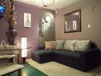 Suite amueblada en renta en Ciudad de México, Distrito Federal