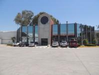 BODEGA EN RENTA CUAUTITLAN IZCALLI en Cuautitlán Izcalli, México