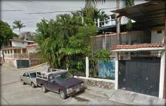 Se vende casa en Mozimba en Acapulco de Juárez, Guerrero
