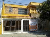 CONOCE LAS OFICINAS AMUEBLADAS QUE TENEMOS PARA TI en Guadalajara, Jalisco