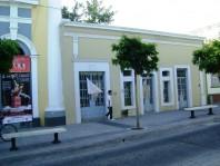 casa en el Centro Historio de Colima, Col. en Colima, Colima