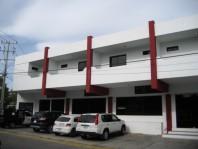 Bonito departamento muy bien ubicado con buenos ve en Mazatlán, Sinaloa