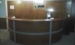 ESTABLECE TU OFICINA CON NOSOTROS en Naucalpan de Juárez, México
