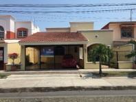 EXCELENTE UBICACIÓN & OPORTUNIDAD en Colima, Colima