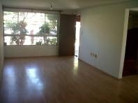 rento casa en vista hermosa cerca de notaria 2 en Cuernavaca, Morelos