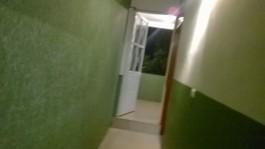departamentos en renta en Xalapa-Enríquez, Veracruz de Ignacio de la Llave