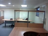 oficinas amuebladas excelente ubicacion en Ciudad de México, Distrito Federal