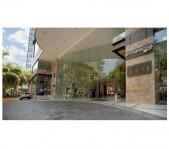 Conoce nuestros servicios en oficinas MVA Center en Guadalajara, Jalisco