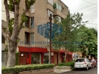 Departamento en Santa Maria Malinalco en Ciudad de México, Distrito Federal