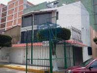 Oportunidad Casa en Paseos de Taxqueña en Ciudad de México, Distrito Federal
