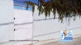 SE VENDE BONITA CASA EN SAN MATEO TEZOQUIAPAN, CHA en Chalco de Díaz Covarrubias, México