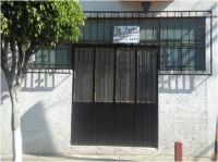 RENTO LOCAL 6X6 en Iztapalapa, Distrito Federal