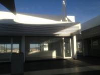 Venta Local- fast food Plaza San Juan del Rio, Qto en San Juan del Rio, Queretaro