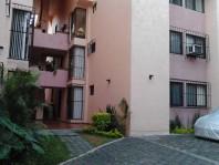 Planta baja, 3 recamaras, 2 baños, amplio, en Cuernavaca, Morelos