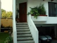 Amplia residencia en condominio La Florida Axotla en Alvaro Obregon, Distrito Federal