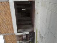 Venta de Casa Habitacion en en fracc: Piramides en Aguascalientes, Aguascalientes