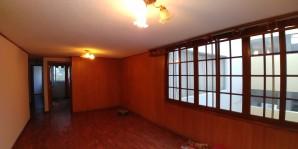 Renta Departamento Muy Bien Ubicado en Mixcoac en Ciudad de México, Distrito Federal