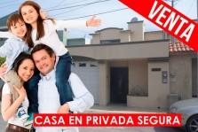 CASA EN PRIVADA POR BLVD. CASA BLANCA TIJUANA en Tijuana, Baja California