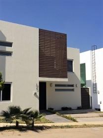 Casa en Renta en Valle imperial en Zapopan, Jalisco
