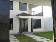 Venta de Residencia en Cuautlancingo, Puebla