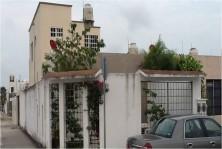 Casa en Santa Fe en Benito Juarez, Quintana Roo