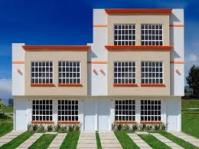Inmobiliaria Remate Chalco en distrito federal, Mexico