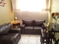 Renta suite amueblada por el tiempo que gustes en Ciudad de México, Distrito Federal