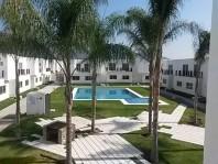 CASA 3 RECÁM,ALBERCA,SEG 24 HRS CERCA TEPOZTLÁN en Yautepec, Morelos