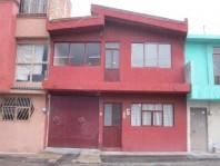 Casa en Venta Morelia en Morelia, Michoacán de Ocampo