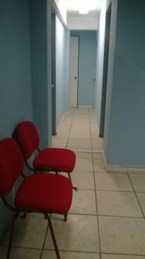 OFICINAS VIRTUALES CONOCE NUESTROS BENEFICIOS en Tlalnepantla de Baz, México