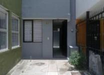 Casa a 5mnt de Central Nueva en Col Camichines en Tonalá, Jalisco