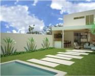 Casa a la venta en Montebello en Mérida, Yucatán