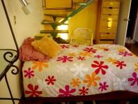 Rento habitaciones amuebladas solo chavas!! en GDL en Guadalajara, Jalisco