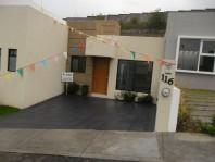 CASA NUEVA EN FRACC.CON JARDINES  INTERIORES. en Morelia, Michoacán de Ocampo