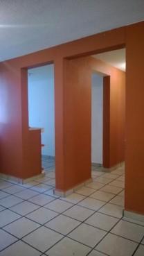 Bonito Departamento en Morelos. en Temixco, Morelos