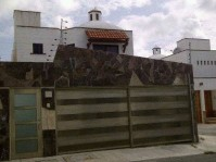 Casa en Venta en la Riviera Maya (Playa del Carmen en Playa del Carmen, Quintana Roo