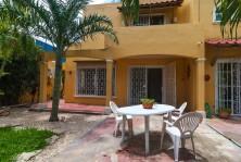Excelente Casa en Venta en Playa del Carmen en Solidaridad, Quintana Roo