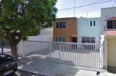 Casa en Venta Querétaro en Queretaro, Queretaro