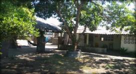 Casa en Luces del Mar Pie de la Cuesta en Coyuca de Benítez, Guerrero