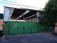 Bodega en renta zona Mercado de Abastos en Guadalajara, Jalisco