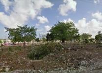 Terreno en Villas de Cancún en Benito Juarez, Quintana Roo