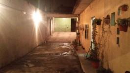 HERMOSO DEPA NVO 3 REC.2 BAÑOS EN XALAPA,VER $4000 AMUEBLADO. en Xalapa, Veracruz de Ignacio de la Llave