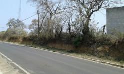 Venta de Terreno en Totolapan, Morelos en Totolapan, Morelos