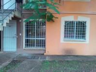 rento departamento 2,500.00 en Centro, Tabasco
