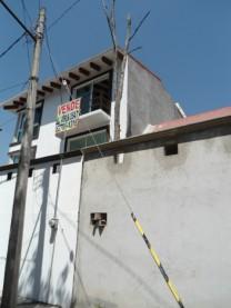 Casa en Condominio en tlalpan, Distrito Federal