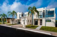 Casas en venta en Merida, Vive a lo GRANDE!! en Merida, Yucatan