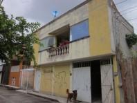 Bodega en venta ¡Excelente Ubicación! en Morelia, Michoacán de Ocampo