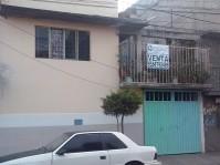 Casa en Venta con 8 Deptos Independientes en Ciudad de México, Distrito Federal